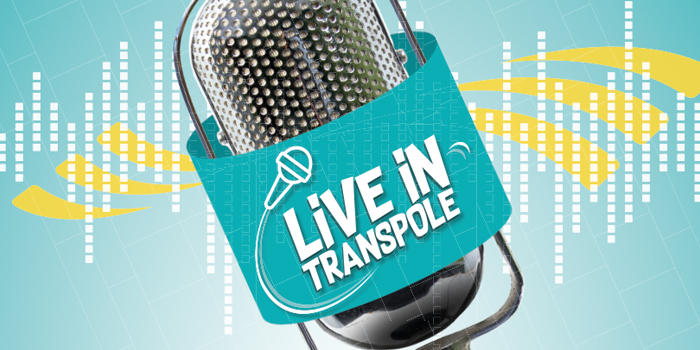 live in transpole
